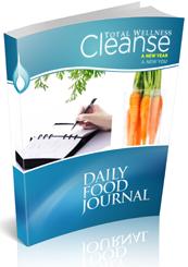 dailyfoodjournal